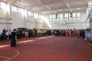 Обновеният физкултурен салон-27.02.15г._2