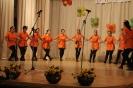 Благотворителен концерт_12