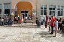 Дипломиране на осмокласници 2014г._12