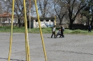 "Седмица на гората в СОУ ""Христо Ботев""_4"
