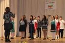 Денят на Освобождението на България_21