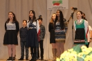 Денят на Освобождението на България_23