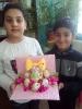 Фестивал Великденската магия на българското яйце_4