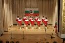 Празничен концерт  за Рождения ден на Ботев_14