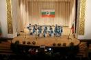 Празничен концерт  за Рождения ден на Ботев - 06-012-2016