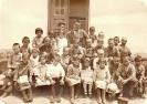 Училищна и културна дейност през миналия век_1
