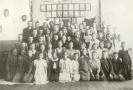 Училищна и културна дейност през миналия век_4