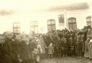 Училищна и културна дейност през миналия век_7